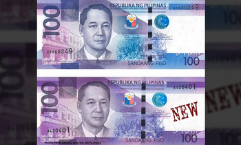 Banknote.png