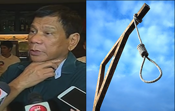 Duterte-on-death-penalty-by-hanging.png