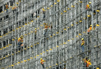 philippines-construction-workers.jpg